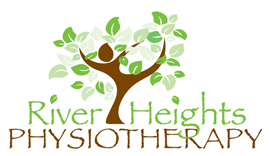 River Heights Physiotherapy